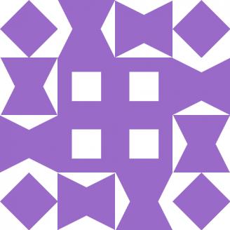 modern-unix