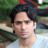 @prashantkumar1982