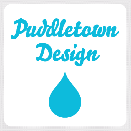 PuddletownDesign