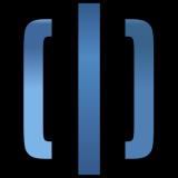fluxbb logo