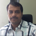 Girish Sonawane