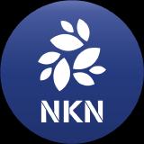 nknorg logo