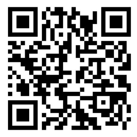 Code39-barcode-FPDF