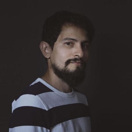 zomars profile image