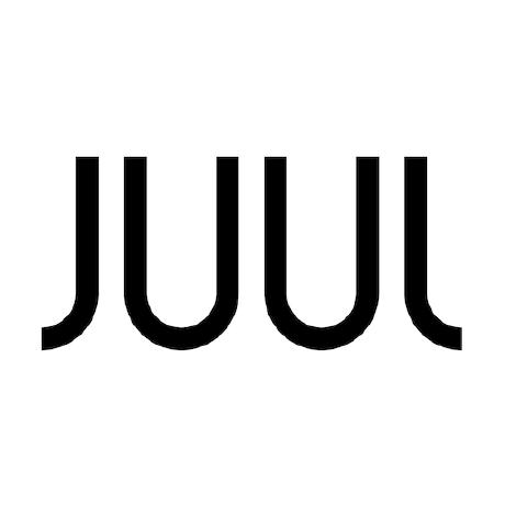 JuulLabs
