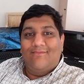 @abhinavdalal-iconnect