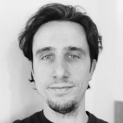 node-telnet-client