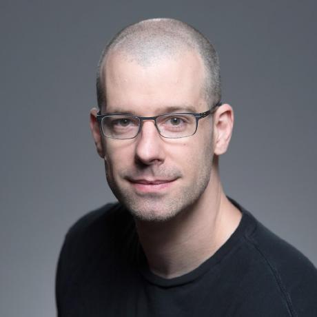 jbardin/python-saml Python SAML2 library by @jbardin - Repository
