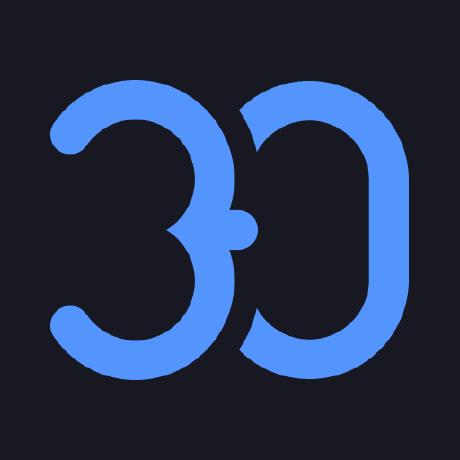 30 seconds bot (30secondsofcode)