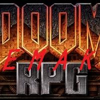 @DRRP-Team