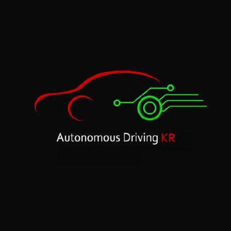 autonomousdrivingkr