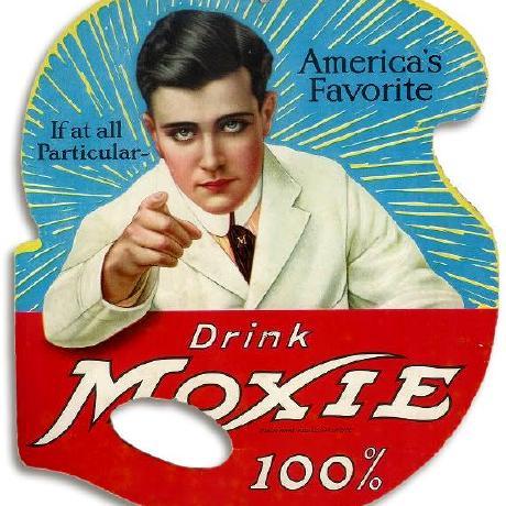 Moxie1776