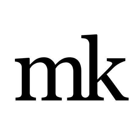 mkantor