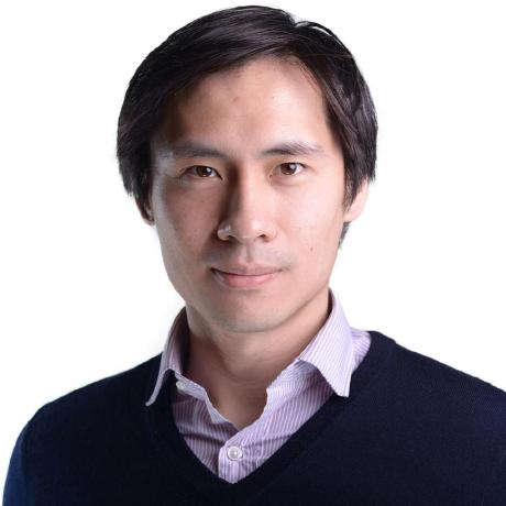 deanchen/AI-Search Implementations of BFS, DFS, IDDFS in