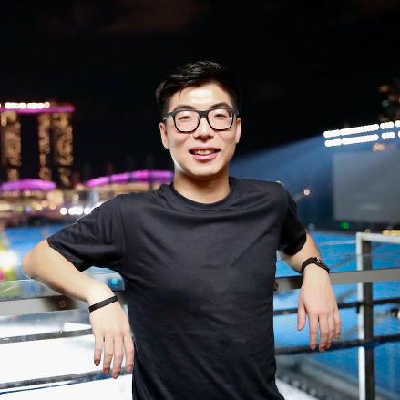 @Gnnng