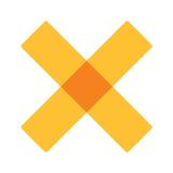UX-and-I logo