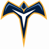 awesomedata logo