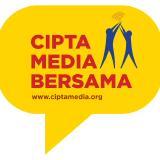 cipta-media