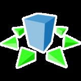openMVG logo