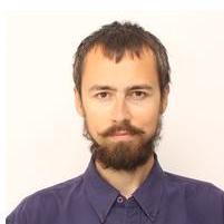 @vitaly-zdanevich