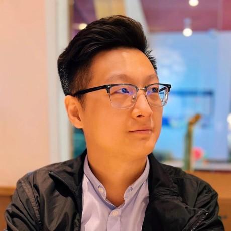 Martincz Gao