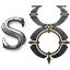 ServUO logo