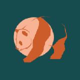 pandas-profiling logo