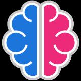 leon-ai logo
