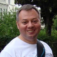 AlShevelev
