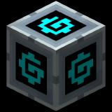 GregTechCE logo