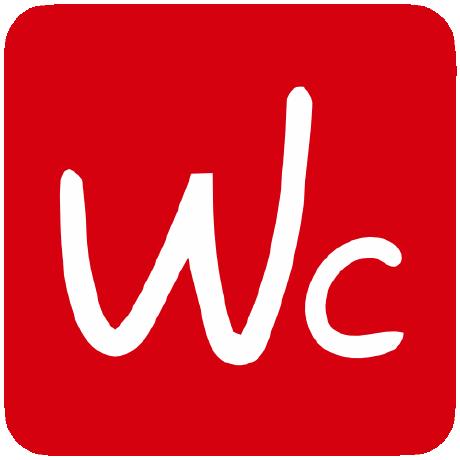 WeCase