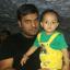 @AbhinavDobhal