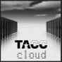 @TACC-Cloud