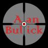 @alanbullick