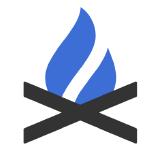 campfireai logo