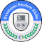 @DeveloperStudentClub-Udaipur