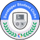 DeveloperStudentClub-Udaipur