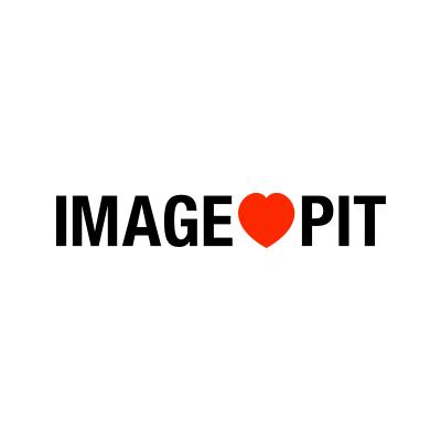 imagepit