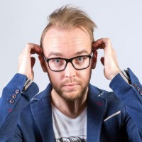 CoreUI-Free-Bootstrap-Admin-Template
