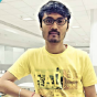 @RahulRanjan-TPL