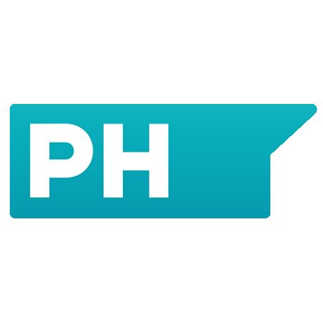 Gravatar for pHAlkaline