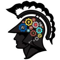 @Artificial-Intelligence-Society-SJSU