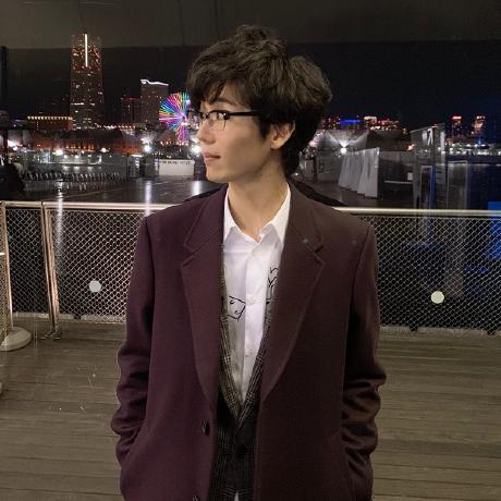 Hirokazu Kobayashi's icon