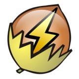 networkupstools logo