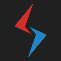 anishathalye/keras-js - Libraries io