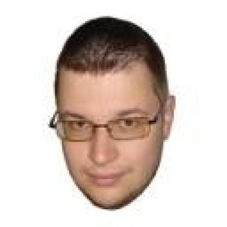 Profile picture of Kacper Kowalik