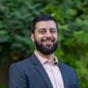 Wael N (wnafee)