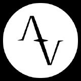 alcadica logo