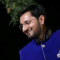 @khetiyachintan
