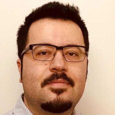 @oyilmaz-nvidia